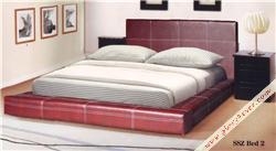 MODEL SSZ BED 2